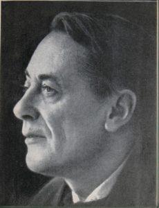 12 января родился Вадим Шефнер (1915— 2002) —советский поэт