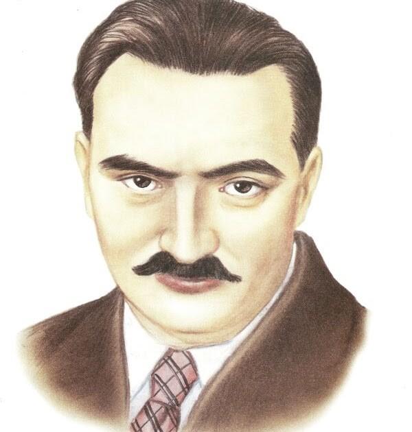 Виталий Бианки. Рассказы для детей.