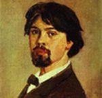 Иван Суриков .Стихотворения
