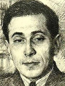 Мадонна—Михаил Зощенко