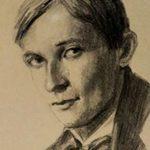 Георгий Адамович Стихотворения