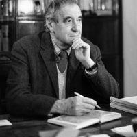 Валентин Катаев Русский писатель