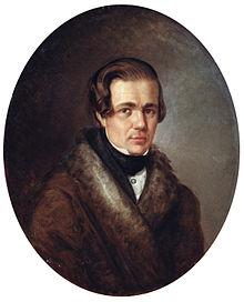 Кольцов Алексей