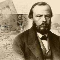 11 ноября день рождения достоевского