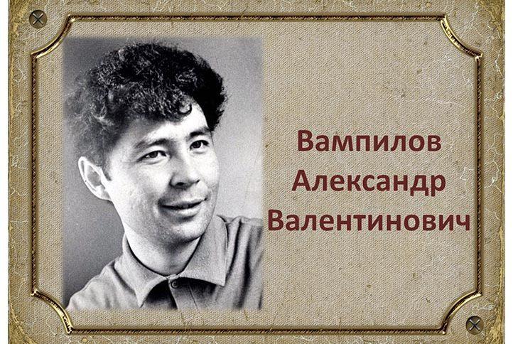Открытки 8 марта советские открытки фото десять