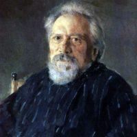 Рассказы Николая Лескова