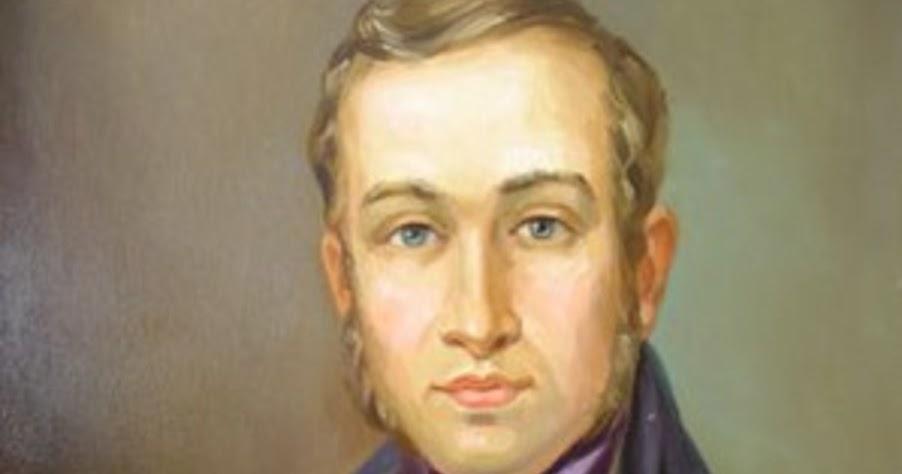 2 февраля 1812 года родился Евгений Павлович Гребёнка — украинский поэт и писатель