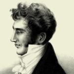 22 апреля родился Иван Козлов ( 1779 — 1840) — русский поэт